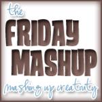 FridayMashupFollowBadge