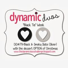 Dynamic Duos Redo 2013-003
