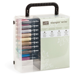set-of-markers