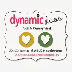 Dynamic Duos Redo 2013-002