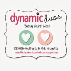 dd pp pp