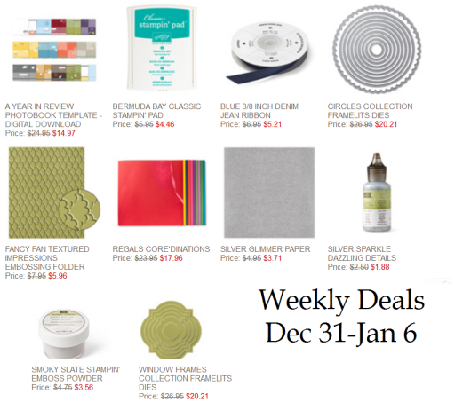 weekly-deals-dec-31-jan-6