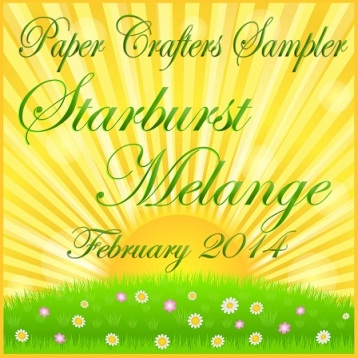 Feb 2014 widget_sml
