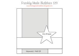 FMS Final 129-001