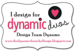 Desigh Team Badge