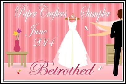 June widget 2014_sml