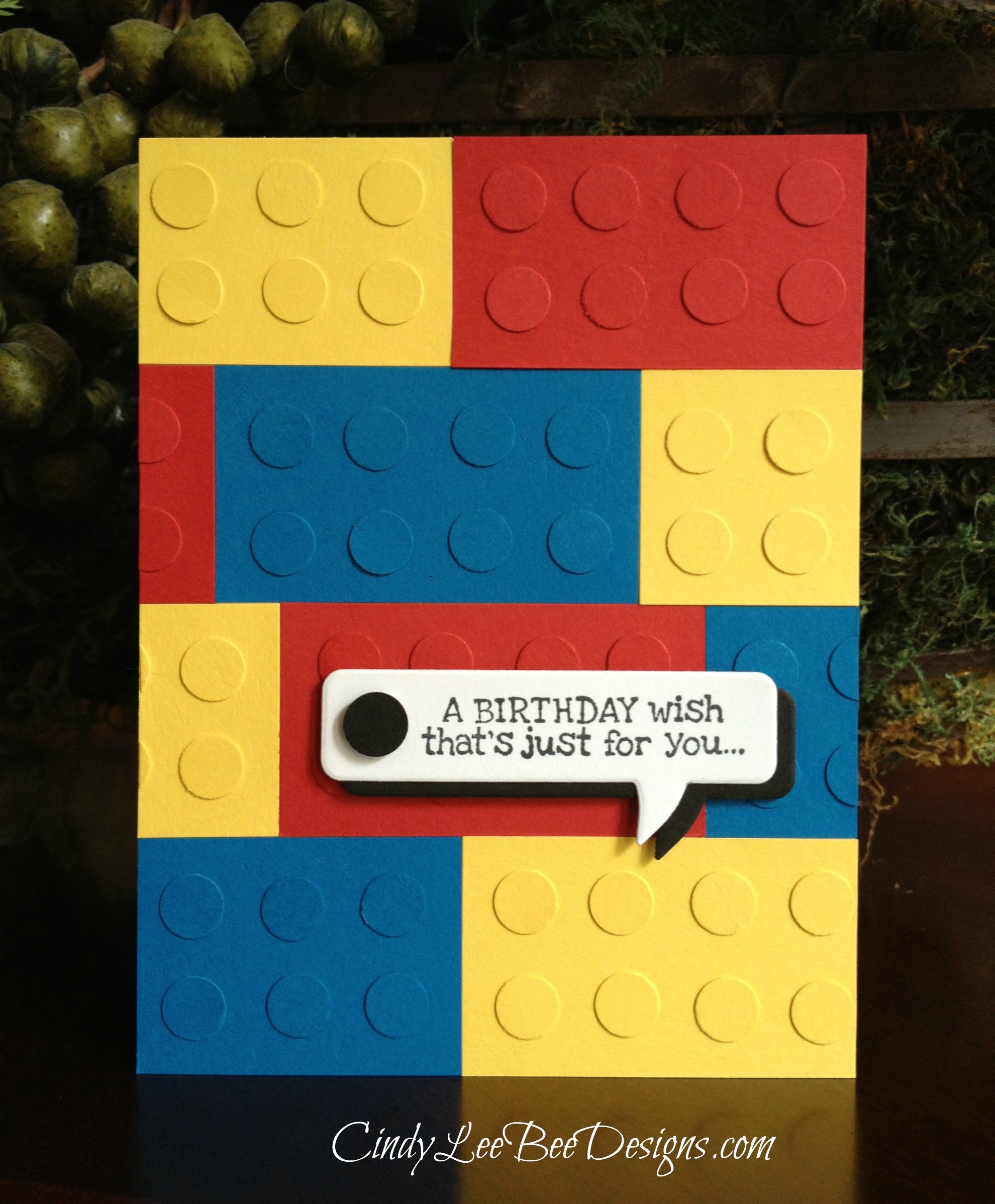 Лего открытка своими руками, найти красивые