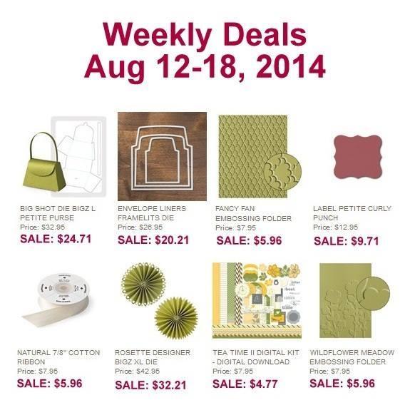 weekly deals_n
