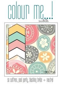 colourme38
