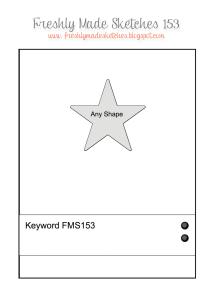 FMS153
