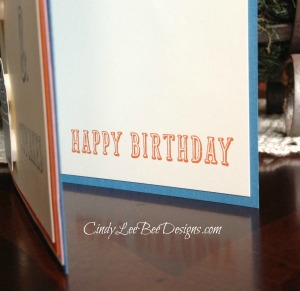 SU Peace Love and Cupcakes CM Inside