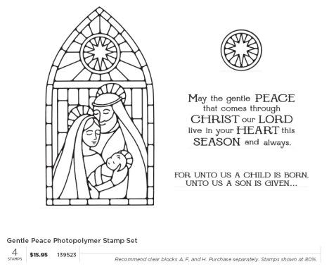 gentle-peace-pp