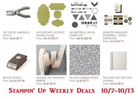 weekly-deals-107