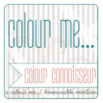 colorme badge
