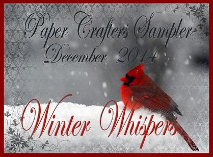 December 2014_sml