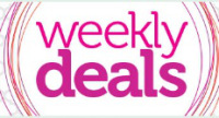 weekly-deals-widget