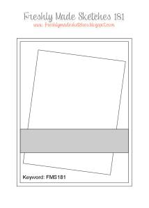 FMS Final 181-001