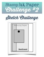 SIP-Sketch-Challenge-2