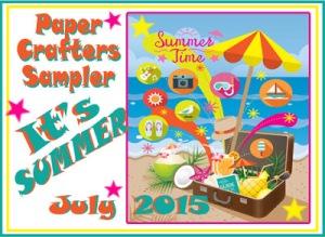 PCS July 2015
