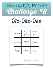 SM-Tic-Tac-Toe-Challenge-6-791x1024