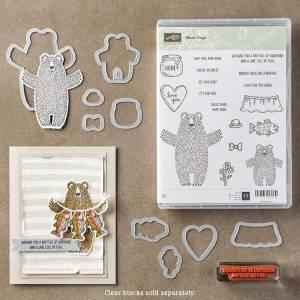140823 bears