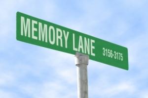 memory_lane_1