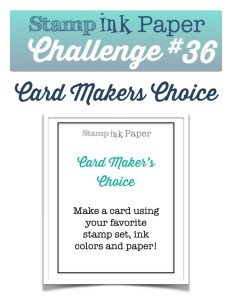 SIP-Challenge-36-Card-Makers-Choice-800-768x994