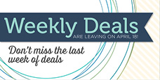 Last one_WeeklyDeals_Share-2_Apr0516_NA