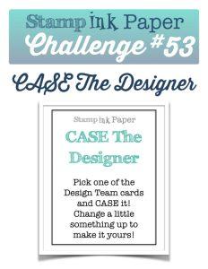 SIP-Case-Challenge-53-800-768x994