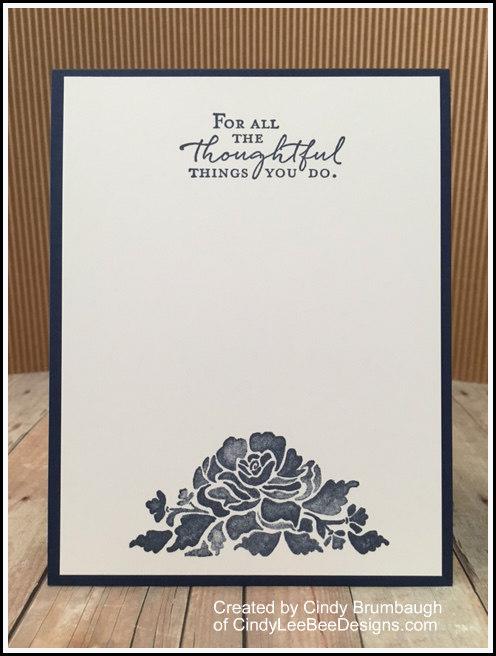 SU Floral Phrases inside