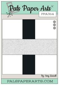 ppa314