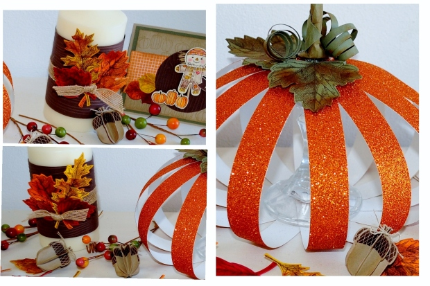 fabulous-fall-centerpiece-ensemble-sp