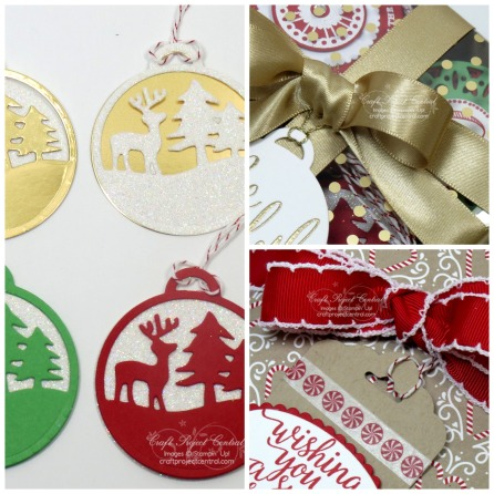 merriest-wishes-tags-gift-box-set-sp