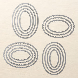 ovals-2