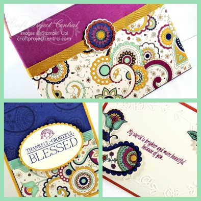 paisleys-posies-card-set-purse-sp