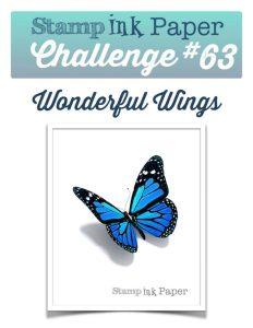 SIP-Challenge-63-768x994