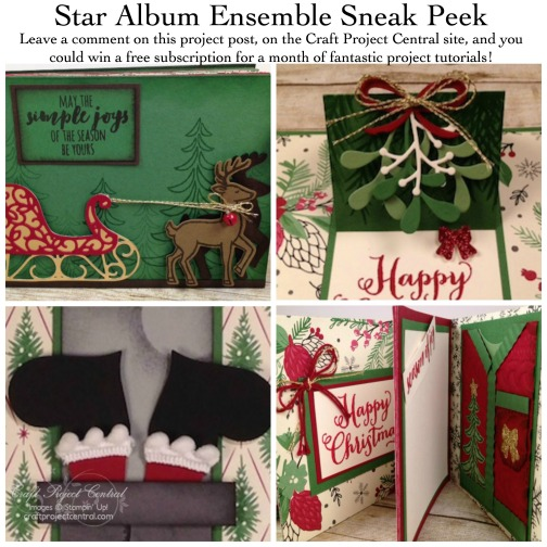 star-album-ensemble-sp