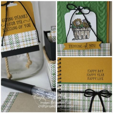 thankful-gift-ensemble-sp