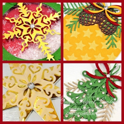 warmth-cheer-christmas-ornaments-sp