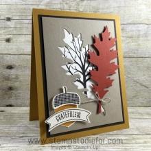patsy-leaf-card