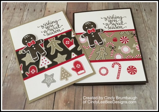 su-cookie-cutter-christmas-two-cards-sas