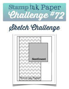 sip-sketch-challenge-72-800-768x994