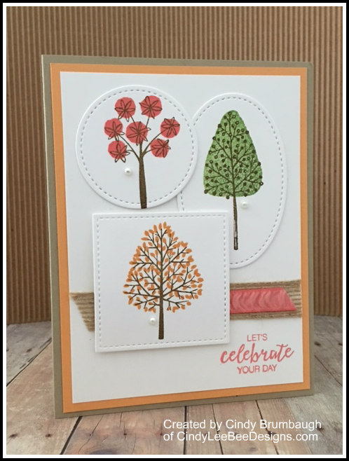 stampinup-totally-trees-with-stitched-shapes-framelits-created-by-cindy-brumbaugh-of-cindyleebeedesigns-com