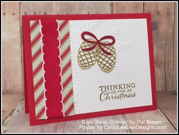 su-christmas-pines-by-pat-brown-card-swap