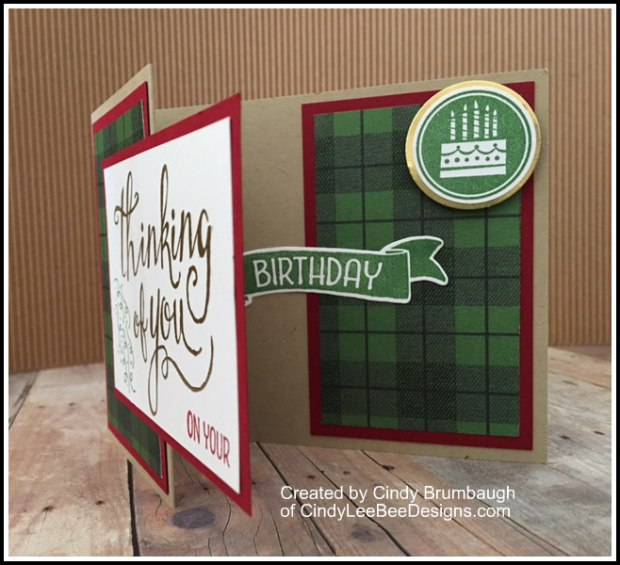 su-gift-card-holder-birthday-open