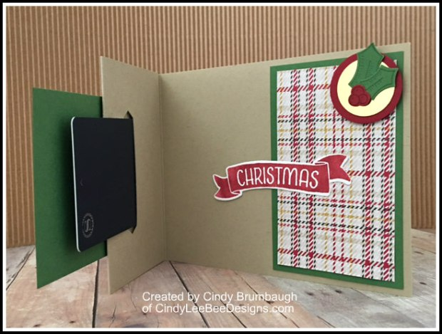 su-gift-card-holder-christmas-open