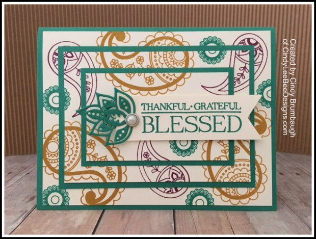 su-paisleys-and-posies-triple-stamping-emerald