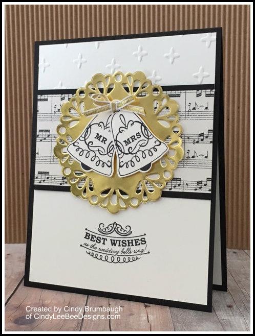 su-seasonal-bells-godl-wedding