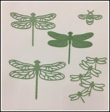 dragonfly-framelits