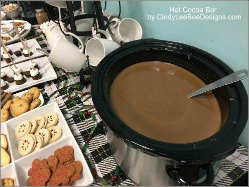 hot-cocoa-crock